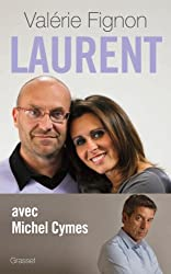 Laurent (Documents Français)