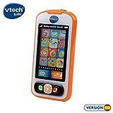 VTech-Baby Mobile touchscreen (3480-146122)