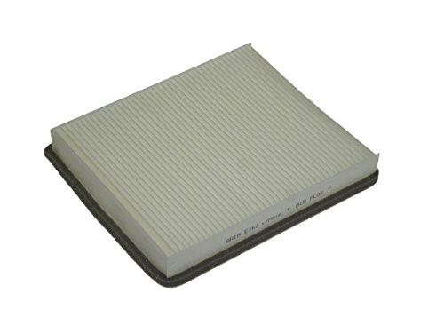 Preisvergleich Produktbild TECNOCAR E362 Cabin Luft Filter