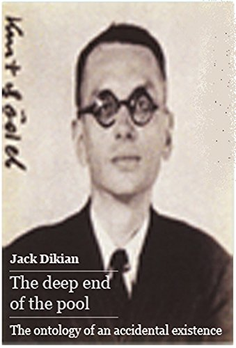 Deep End-pools (The deep end of the pool: The ontology of an accidental existence (English Edition))