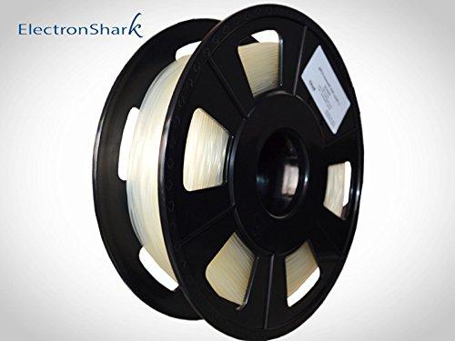 PVA Filament, 1,75mm, 0.5kg, imprimante 3d (FDM, Prusa, FFF, etc)