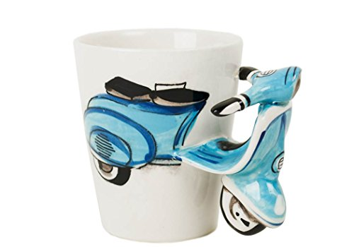 vespa-8oz-blue-handmade-ceramic-coffee-mug-10cm-x-8cm