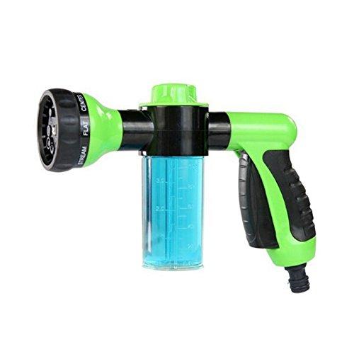 toogoor-foam-water-gun-car-washer-water-gun-high-pressure-car-wash-water-gun-home-car-foam-gun-green