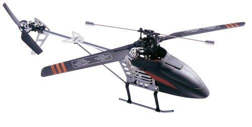 AirAce AA0350 – Helikopter - 6