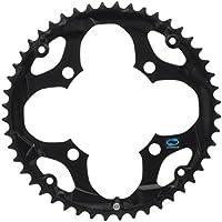 Shimano - Catena per ruota bicicletta