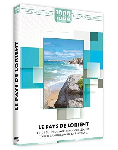 1000 pays en un : le pays de Lorient