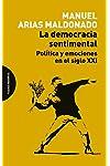 https://libros.plus/la-democracia-sentimental/