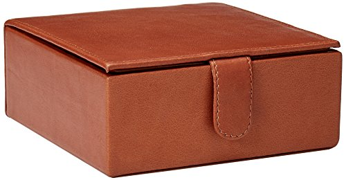 piel-leather-small-gift-box-saddle