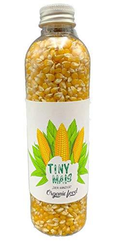 Popcorn Tiny Mais winzig klein 230 g Mini Maiskörner Popocornmais