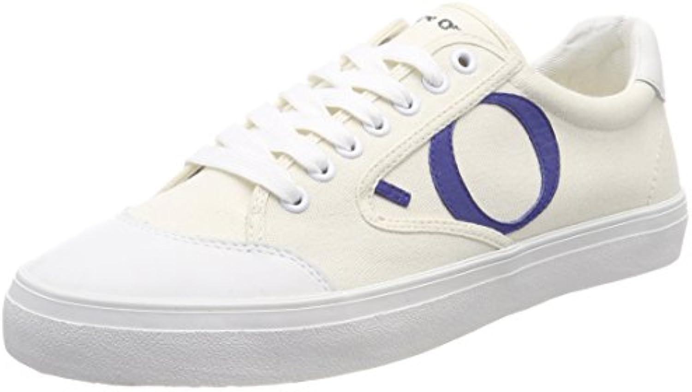 Donna Donna Donna   Uomo Marc O'Polo 80224373501801, scarpe da ginnastica Uomo Diversità di imballaggi Ultimo stile Prezzo economico | Le vendite online  cba7a8