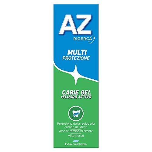 az-dentifricio-multi-protezione-carie-gel-75-ml