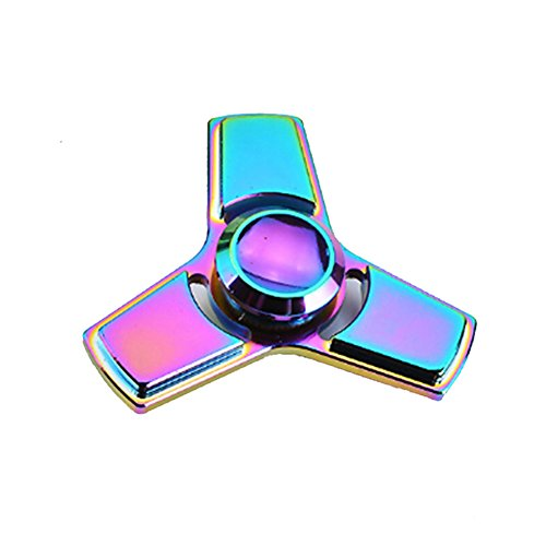 hengsong-colourful-hand-spinner-stress-relief-toy-with-box-aluminum-alloy-edc-fidget-toy-stress-redu
