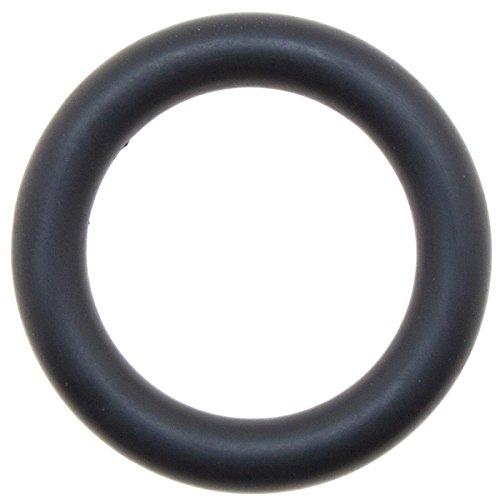 Dichtringe/O-Ringe 26 x 6 mm NBR 70, Menge 2 Stück