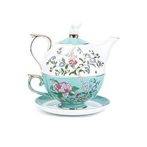 tasse d'application de rencontres de thé