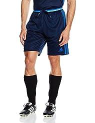 Adidas Condivo16Shorts d'entraînement Pour homme