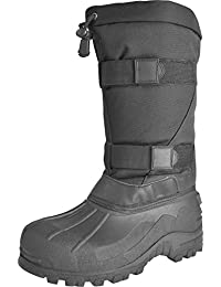 Arctic Boots / Stiefel für den Winter / Kälteschutzstiefel / alle Größen 35 - 48