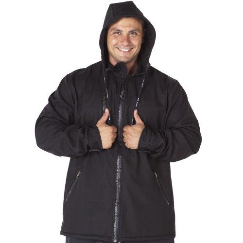 BIG SM EXTREME SPORTSWEAR Jacke Bomberjacke Sweatshirt Jacke Blouson 4022 3XL