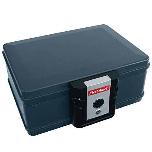 Basi 2100-001 1 Dokumentenbox, 120 V, Tools