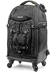 Vanguard Alta Fly 58T Trolley Camera Bag (Black)