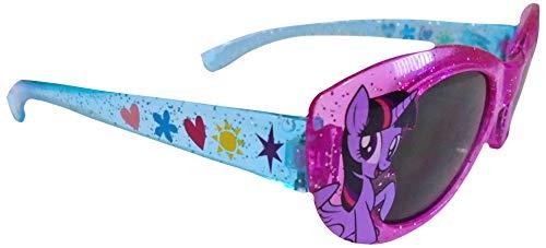 Alfred Franks My Little Pony Sparkle Kindersonnenbrille