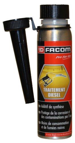 facom-006005-traitement-diesel-200-ml