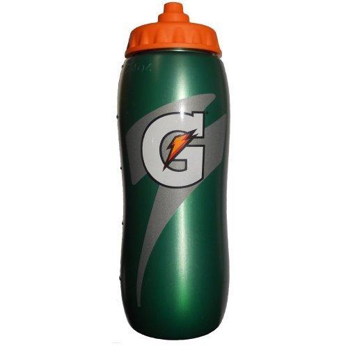 gatorade-leakproof-green-orange-sport-squeeze-water-bottle-20-oz-by-gatorade