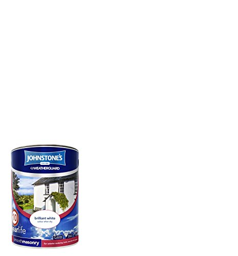 johnstones-307124-weather-guard-smooth-masonry-paint-brilliant-white5
