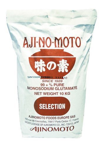 aji-no-moto-99-glutamato-10000-gr