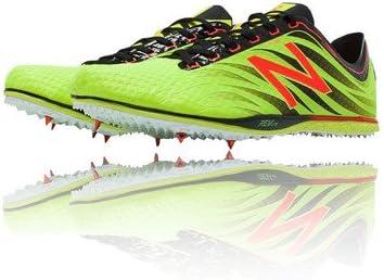 New Balance LD5000v3 Larga Distancia Zapatillas Para Correr (D Width) - SS16