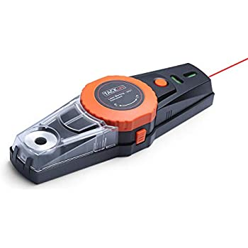 Laser Level Tacklife Mi01 Laser Line And Positioning