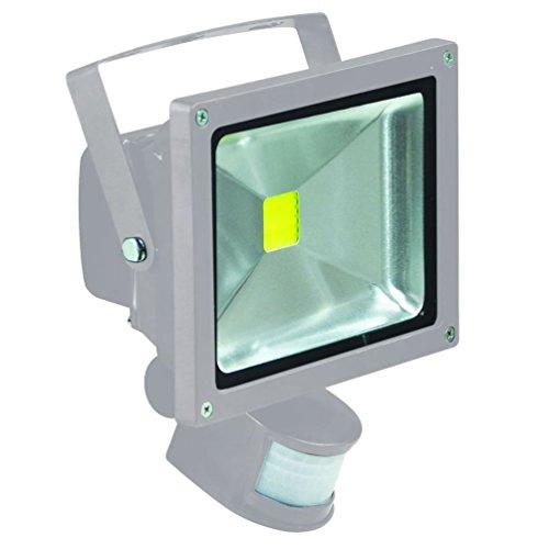 proyector-de-iluminacin-led-de-30w