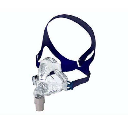 resmed-mirage-quattro-fx-fullface-maske-cpap-vollgesichtsmaske