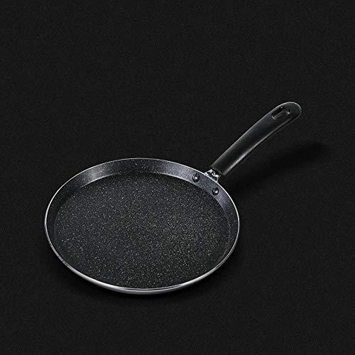 FRINGANP Bratpfanne Home Eine Pan-Tier-Kuchen Klasse Töpfe Pfannen Von Lai Pot Pie Induktionsherd Mit Gas (Pie Pot Pfannen)