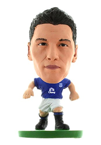 Everton F.C. SoccerStarz Barry (American Soccer League)