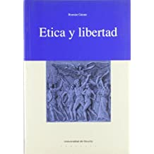 Ética y libertad