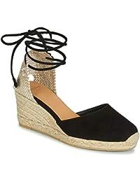 size 7 classic shoes speical offer Amazon.it: Castañer - Scarpe: Scarpe e borse