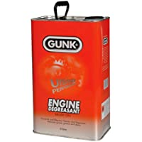 Granville Gunk 734 5L Degreaser Brush-On preiswert