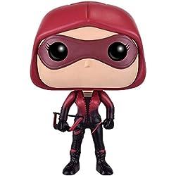 POP! Vinilo - Arrow: Speedy