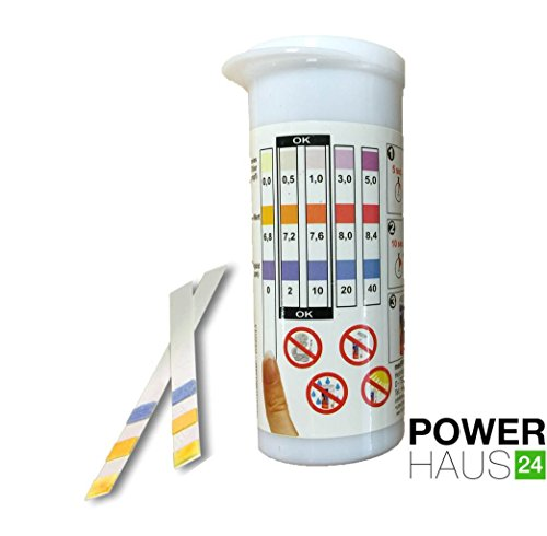 50-test-strips-for-chlorine-ph-level-algae-protection-test-sticks-includes-powerhaus24-care-guide