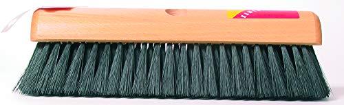 Quick Kreidefarbe Classic für Shabby Chic und Landhaus Stil Antiklook Möbelfarbe Farbe (Baumwolle, 1 Liter)