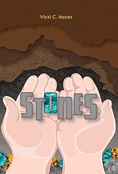 Como Descargar Torrent Stones (Red Rhino) Formato PDF Kindle