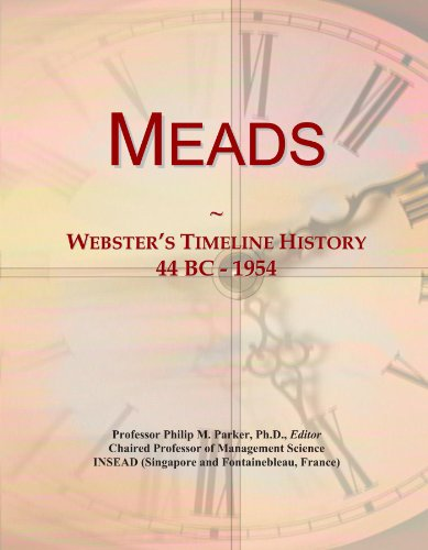 meads-websters-timeline-history-44-bc-1954