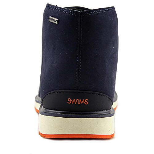 Swims Herren Barry Chukka Classic Boots Navy