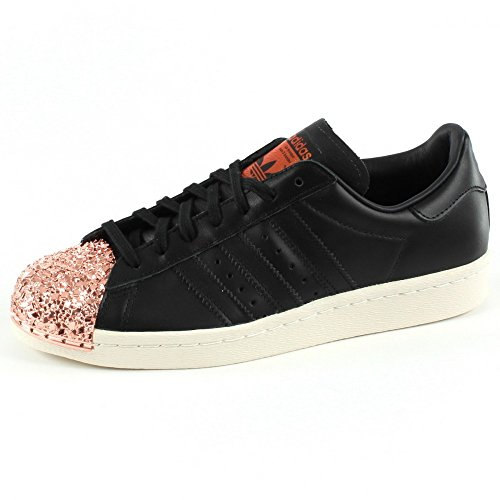 adidas superstar metalliche
