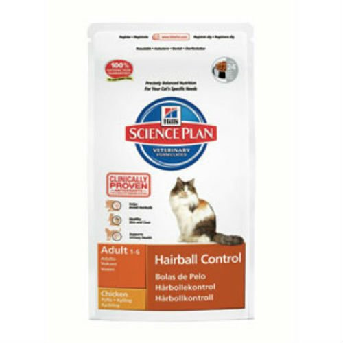 hills-science-plan-hairball-control-adult-cat-food-with-chicken-15kg
