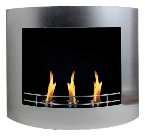 eurotherm-ka600110-atna-caminetto-a-etanolo-colore-argento-importato-da-germania