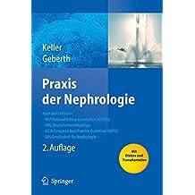 Praxis der Nephrologie