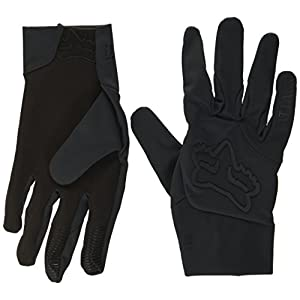 FOX Herren Attack Water Handschuhe