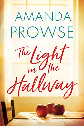 The Light in the Hallway by [Prowse, Amanda]