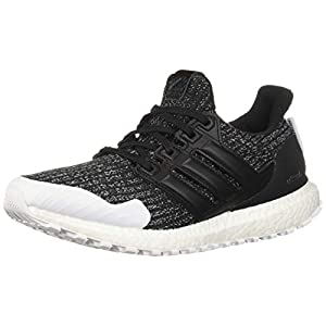 adidas Originals Ultra Boost x Got, Grey Three-Core Black-Off White 11